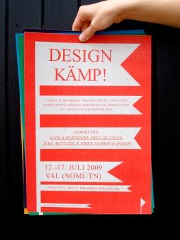 designkaemp_plakat_rosso
