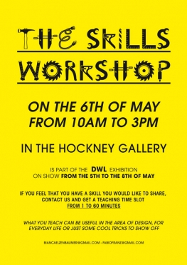 skills-workshop_poster_web