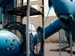 14995_12_harhoma_torched-playground2
