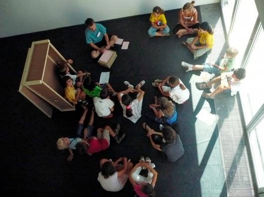 zeitkapsula_brainstorming1