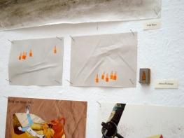 PS1_exhibits_adrien1