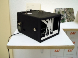 PS1_exhibits_anne2