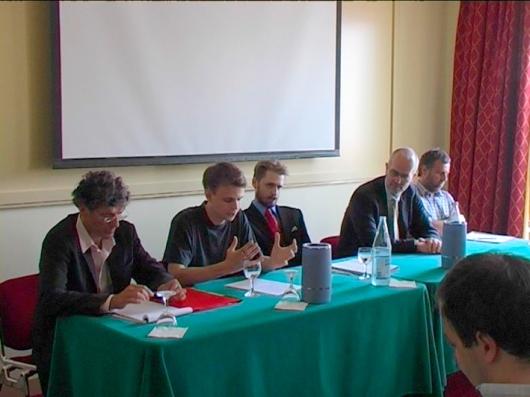intacta_conferenza