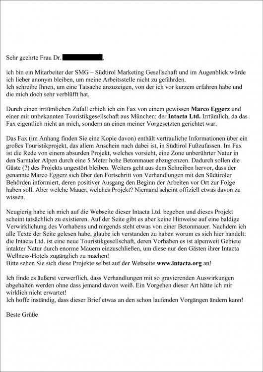 intacta_lettera_stampa