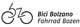 logo_Bici