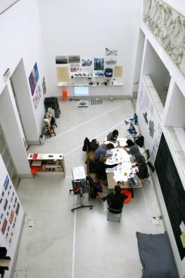 skills-workshop-indiancalligraphy_web