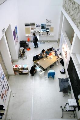 skills-workshop-ronanscake_web
