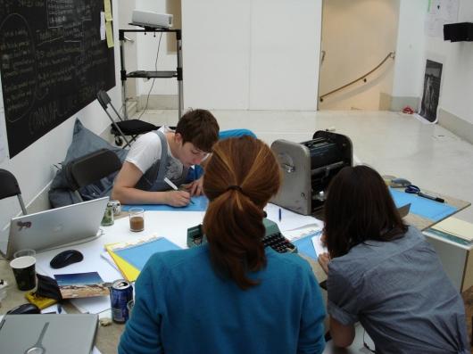 skills-workshop-stencilduplicator2_web