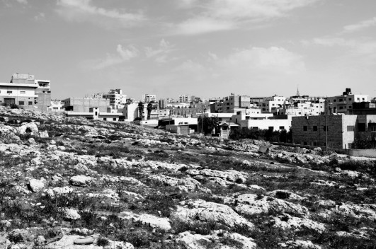 rocky-land-doha_web