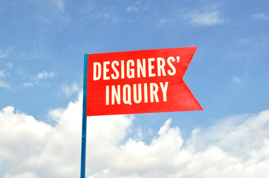 designers-inquiry_web3