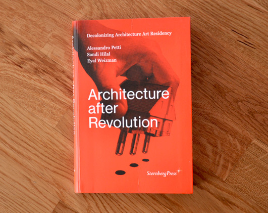architecture_after_revolution