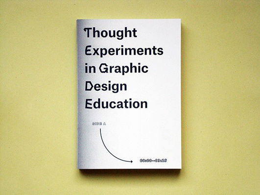 graphic-design-education