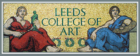 Leeds-CoA