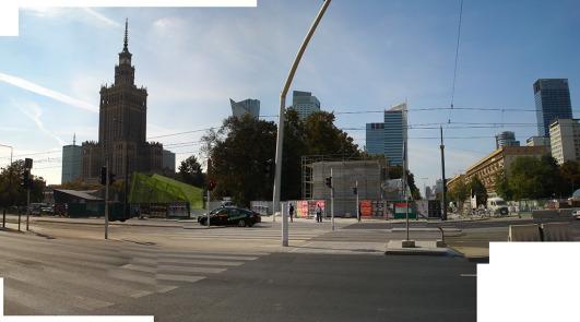 Warsaw_2014