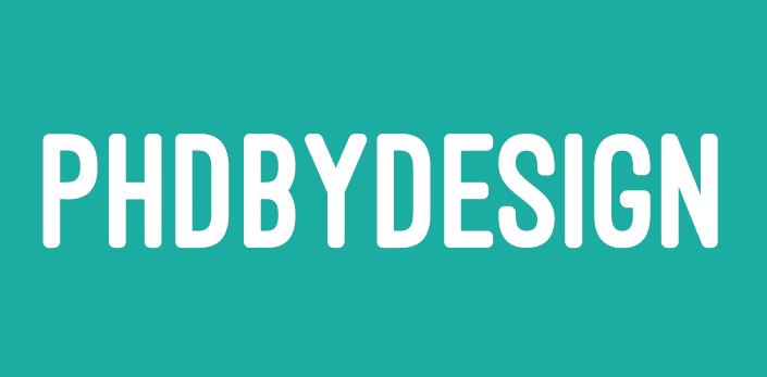 PhDbyDesign_logo_r