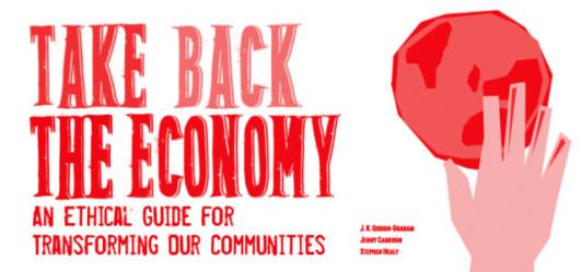 PP_takebackeconomy