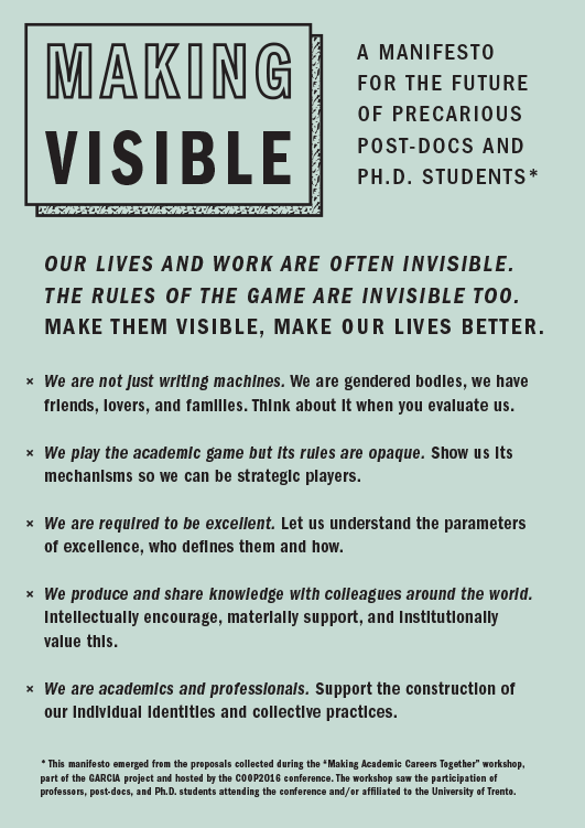 manifesto-making-visible1