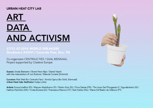 Dro-Lab_Art-Data-and-activism