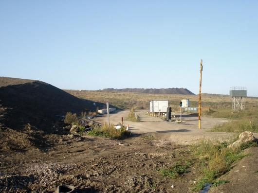 PS1_landfill