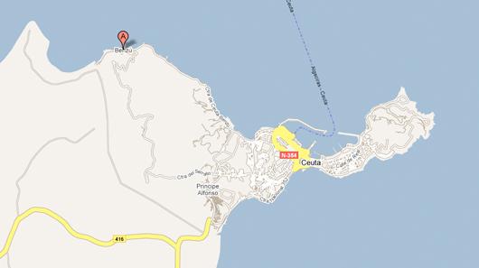 borderline_map_web