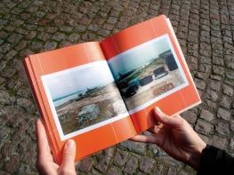 PS1_reader_foto_