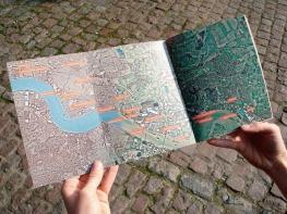 PS1_reader_map_