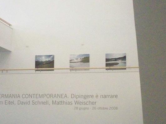 SNW_Alps-Biennale