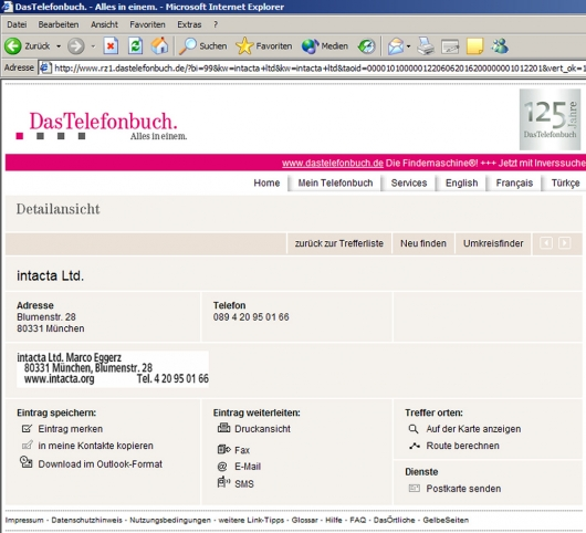 intacta_telefonbuch