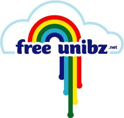 logo-freeunibz