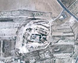 sanur_aerial_2006