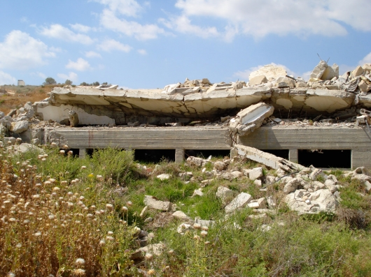 sites_azzababida_mc_rubble