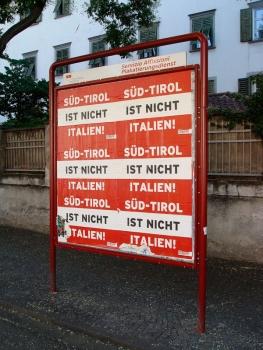 IN-Italien1