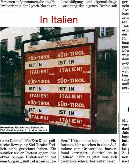 IN-Italien3