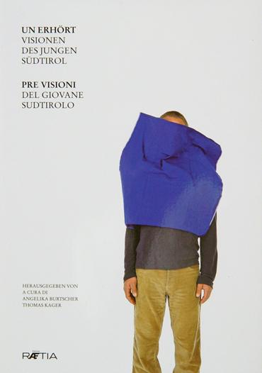 unerhoert-copertina1