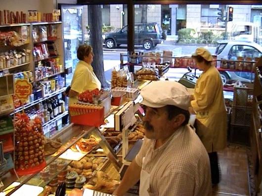 1b_itinerario_negozio