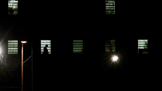 8b_himmelblau_prigione1