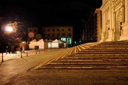 laquila_centro_night_dome
