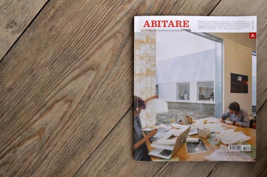 abitare_cover