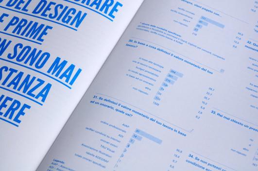 designers-inquiry_web2
