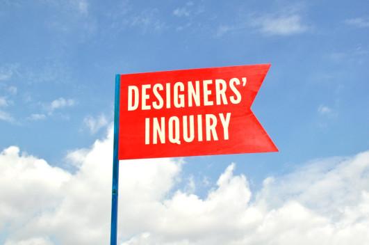 designers-inquiry_web3