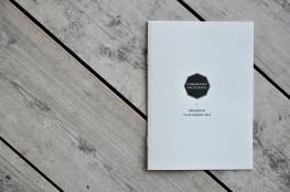 camminando-ascoltando-booklet1