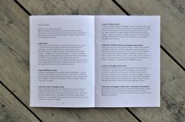 camminando-ascoltando-booklet2