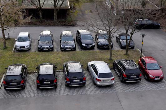 parking-lot-solitude