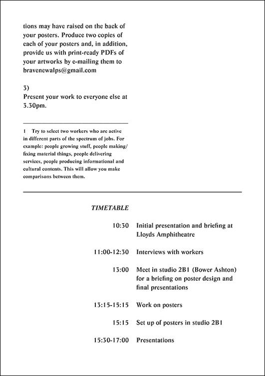 BNA_workshop-Bristol_brief-2