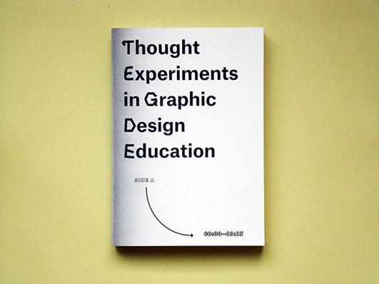graphic-design-education