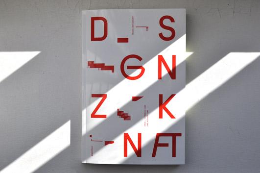 design-der-zukunft