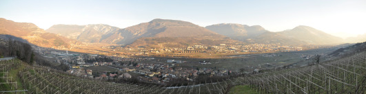 panorama-valle-da-noarna