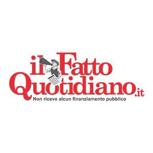 ifq-logo-squared