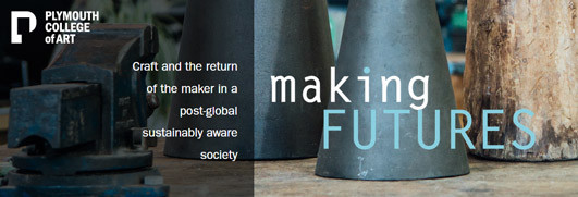 making-futures