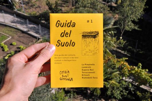 guida_web
